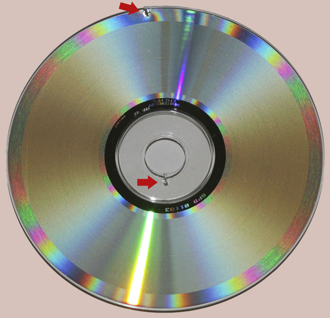 This is a graphic of Breathtaking Disc Labeler 6 Crack